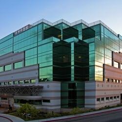 Highland Hospital - Hospitals - East Oakland - Oakland, CA ...