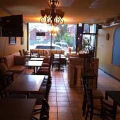 Arabian Nights Living Room Black White Furniture Cafe And Shisha Closed Coffee Tea 1444 Danforth Avenue The Toronto On Restaurant Reviews Phone Number Yelp
