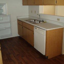 Photo Of Fallbrook Hills Apartments Ca United States