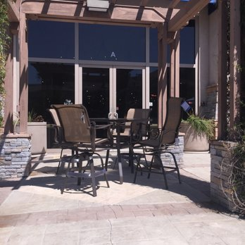 Pacific Patio Furniture  42 Photos  35 Reviews  Home