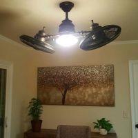Victors Lighting - 37 Reviews - Lighting Fixtures ...