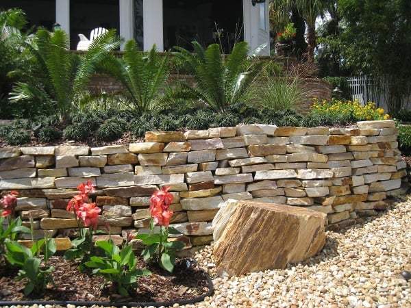 25+ Landscaping Stones Sanford Florida Pictures and Ideas on