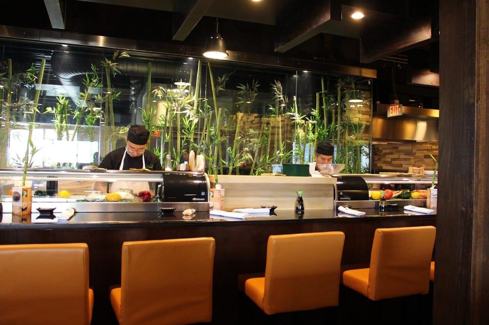 Restaurant Find Me Near Japanese