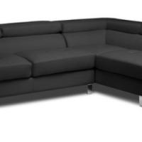 La Mega Furniture Wholesale