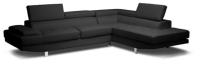 Mega furniture miami  Furniture table styles