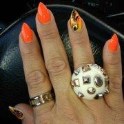 nails salon & supply - nail salons