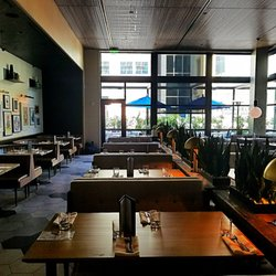 kitchen bar cheap decor earls 896 photos 613 reviews cocktail bars photo of plano tx united states north dining
