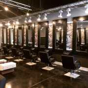 hair studio - 478 &