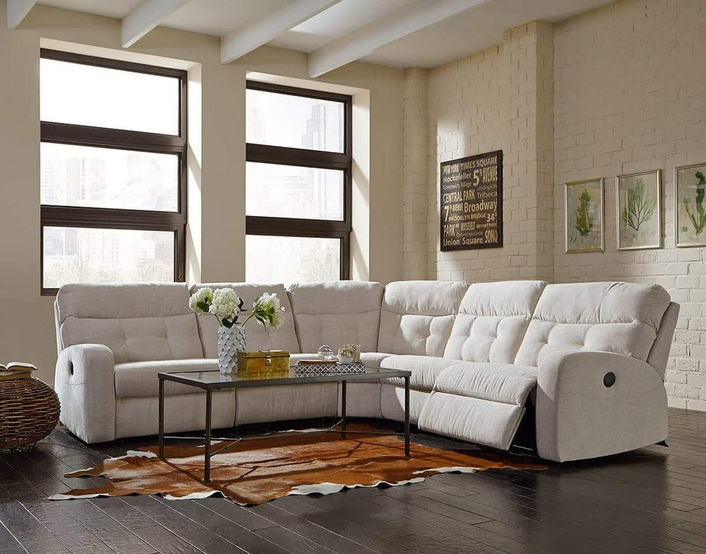 Rand East Sale Couches