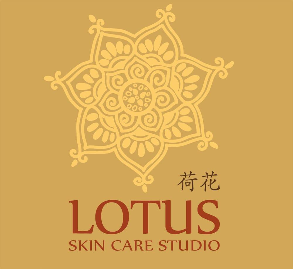 Lotus Skin Care Reviews