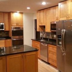 Kitchen Remodeling Silver Spring Md Ideas Pictures Usa Services 128 Photos 22 Reviews Contractors Photo Of United States