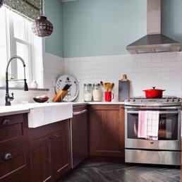 Sixth Street Design Studio Get Quote Interior Design Duluth