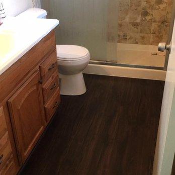 Flooring Liquidators  16 Photos  27 Reviews  Carpet Installation  3808 West Ln Stockton CA