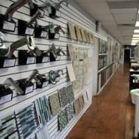 Home Design Outlet Center - 11 Photos & 12 Reviews ...