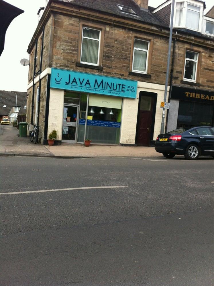 Image Result Fora Coffee Shop Near Me