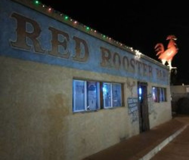 Red Rooster Bar Bars 329 S Moapa Valley Blvd Overton Nv Phone Number Yelp
