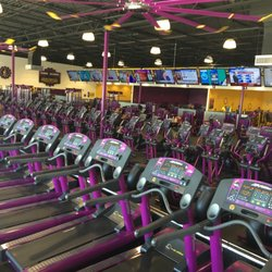 Planet Fitness Website Directions Save | Kayafitness co