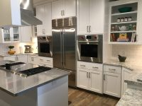 Relish Kitchen Store - Keuken en badkamer - 811 N 8th St ...