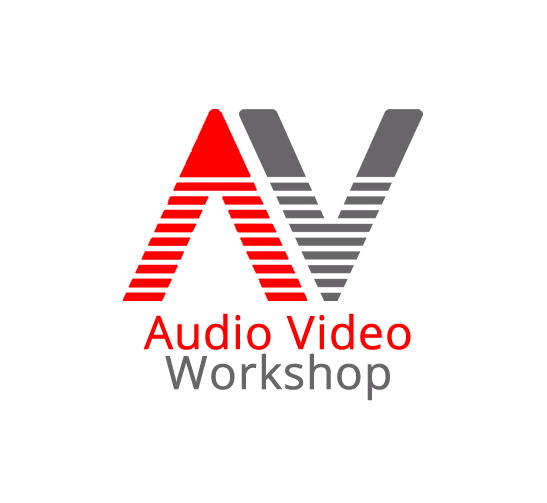 Av Workshop