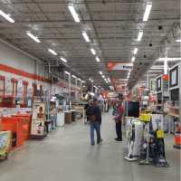 The Home Depot - 20 Photos & 13 Reviews - Hardware Stores ...