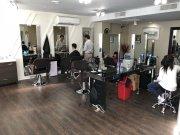 scissors men haircut - 18