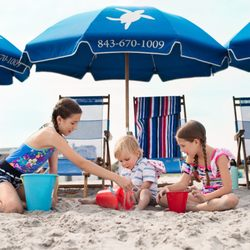 beach chair rental isle of palms steel price in bangalore company 23 photos 11 reviews photo sc united