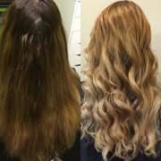 hair design judit