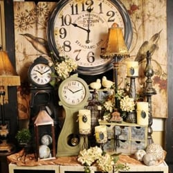 Real Deals On Home Decor CLOSED 12 Photos Furniture Stores