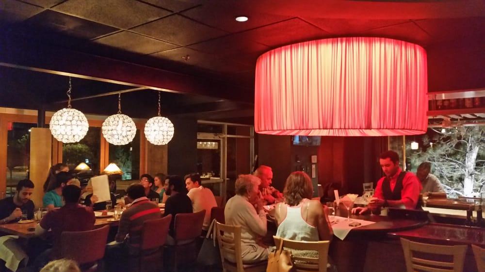 Carellis Of Boulder  37 Photos  131 Reviews  Italian