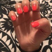 polo nails - 62 & 83