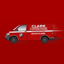 Clark Plumbing Heating  Air Conditioning  28 Reviews