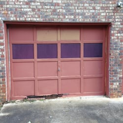 Atlanta Garage Door Medic LLC  48 Photos  Garage Door Services  Stone Mountain GA  Phone