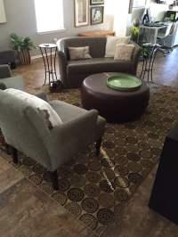 Coventry Carpets - 28 Avis - Pose de moquette - 2618 W ...