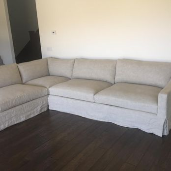 Icustom Sofa Reviews Wwwlooksisquarecom