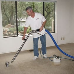 Magic Clean Carpets Oxford  Carpet Cleaning  24 Great