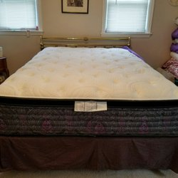 Photo Of Mattress Warehouse Westminster Md United States