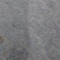 Carters Carpet Restoration - 17 Photos & 56 Reviews ...