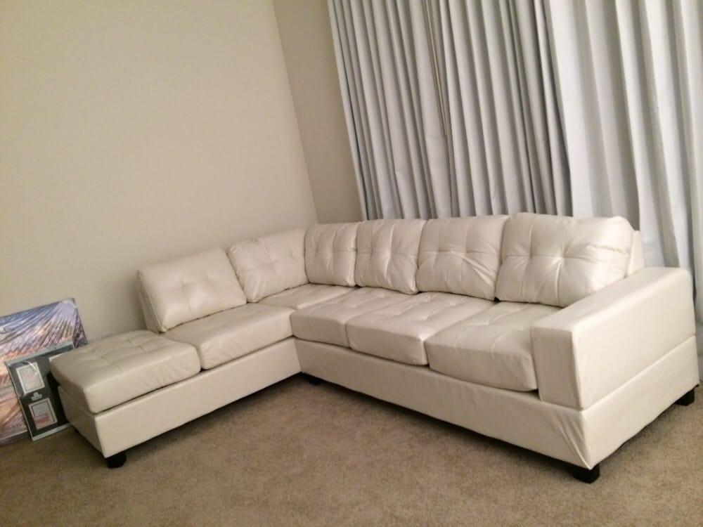 Where Buy Cheap Furniture Near Me
