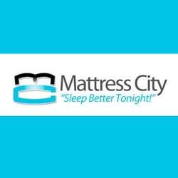 Photo Of Mattress City Morgantown Wv United States