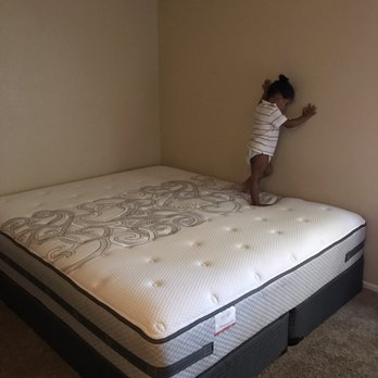 Photo Of Az Mattress Outlet Tempe United States
