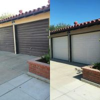 Photos for Sears Garage Door Installation and Repair - Yelp