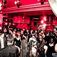 Le Living Room - 52 Reviews - Bars - 11 rue Balayeurs ...