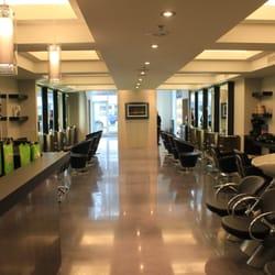 pierino scarfo salon hair salons 432 richmond road ottawa on phone number yelp
