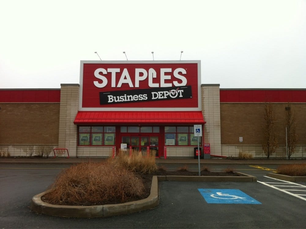 Reasonable Furniture Stores Near Me