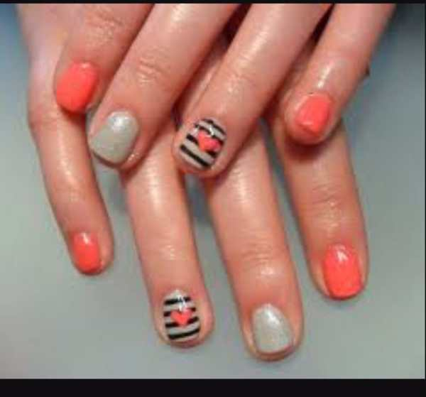 Pearl Nails Spa - 22 Nail Salons 2610 Raeford Fayetteville Nc Phone Number Yelp