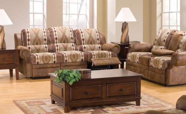 Furniture Factory Outlet Furniture Stores 3151