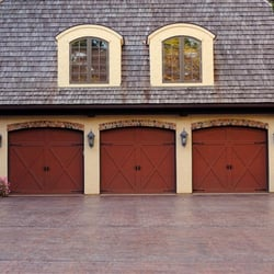 Doors And More  Garage Door Services  620 E Smith Rd Medina OH  Phone Number  Last Updated