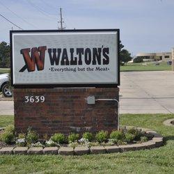 Waltons 15 Photos Grilling Equipment 3639 N