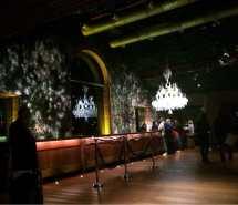 Hotel Hudson Lobby - Yelp