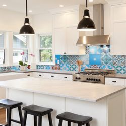 cement tile kitchen design jobs ny tiling 115 e 96th st upper east side new york phone number yelp